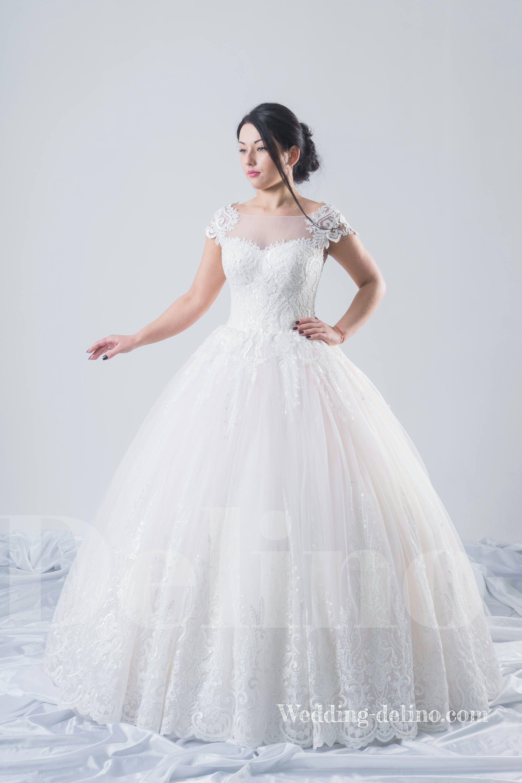 Großartig Hochzeitsgast Kleider Australien Galerie - Hochzeit Kleid ...