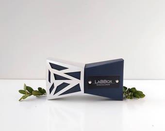 50pcs Custom box  Bowtie box   bowtie packaging   tie box   packaging for bowtie  brand boxes   gift packaging