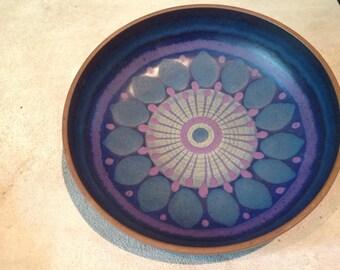 Nice platter 70'