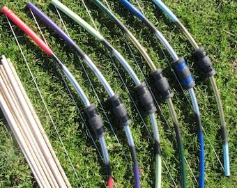 Party Pkg - 20 bows for S. Carolina