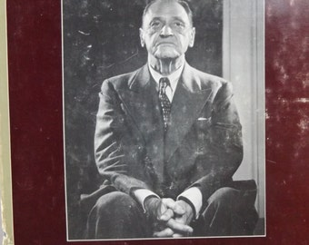 Maugham: A Biography by Ted Morgan, 1980