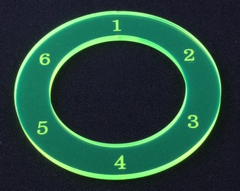"3"" AOE Circle"
