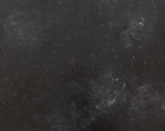 dark photography backdrop