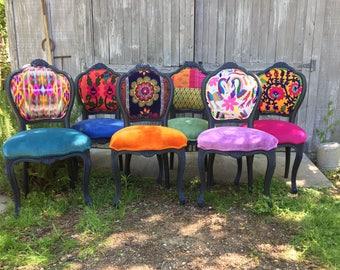 Merveilleux Popular Items For Boho Chair