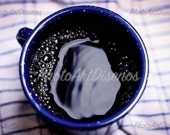 COFFE CUP IMAGE