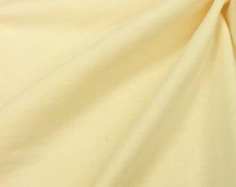 Soybean/Spandex Stretch Jersey