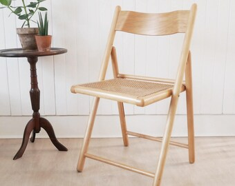 Folding chair year - making folding chair