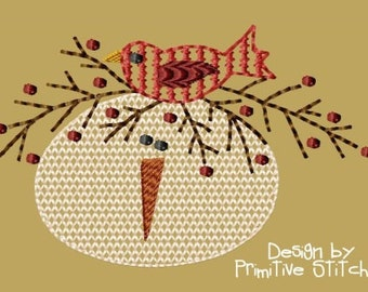 MACHINE EMBROIDERY-Harvey 4x4-2 Design SET-Instant Download