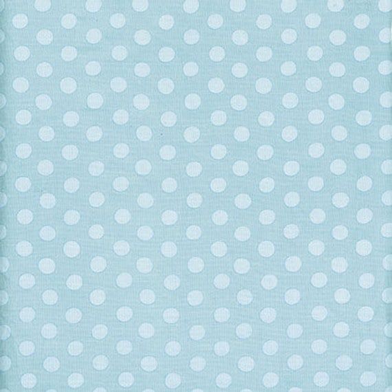 SPOT Duckegg GP70 Kaffe Fassett Collective Sold in 1/2 yd increments