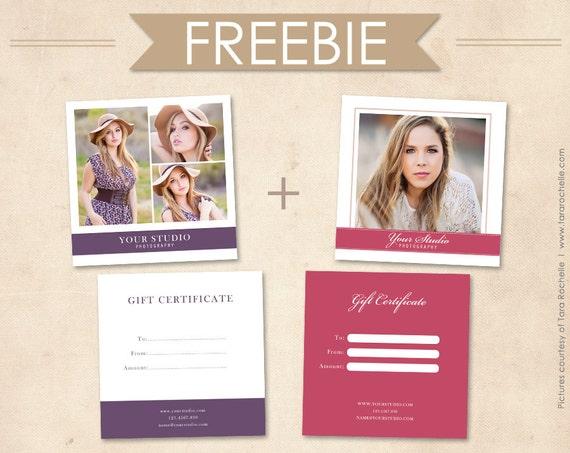 Similar to free gift certificates photoshop templates on etsy items similar to free gift certificates photoshop templates on etsy yelopaper Gallery