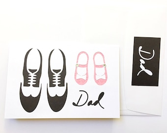 Father's day card-first father's day, father's day gift,father of the bride gift,Father's Day gift from baby,Father's Day gift from daughter