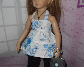 maru and friends doll clothing