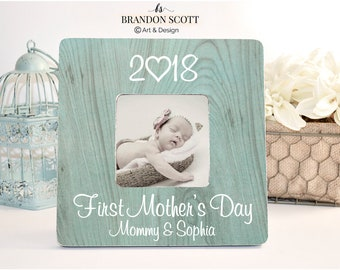 best mom ever frame mother s day mom gift personalized