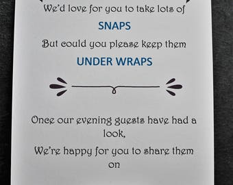 unplugged, wedding sign, wedding,unplugged wedding,