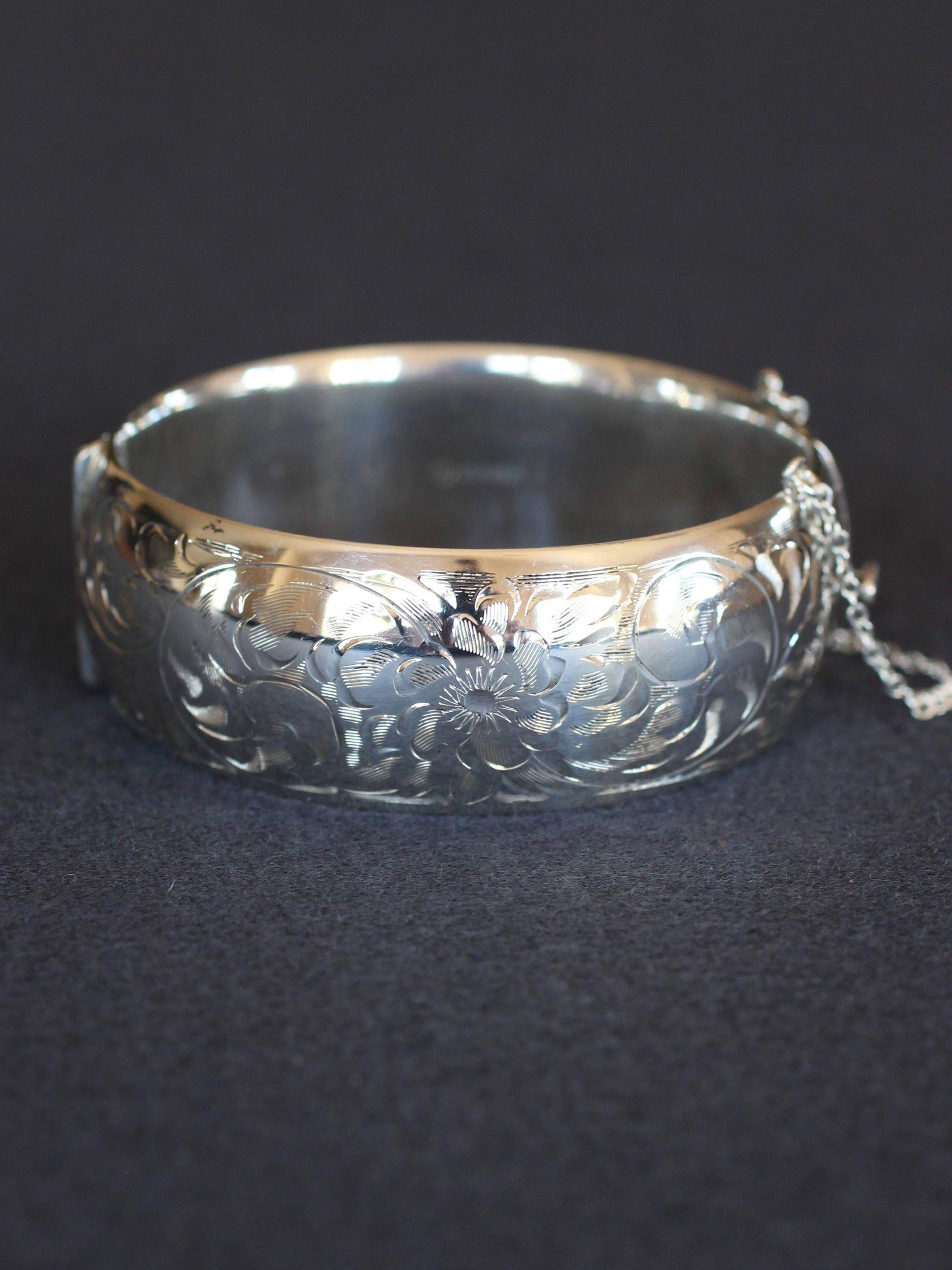 main jensen bangle bangles large pip silver p s is astrid georg gump