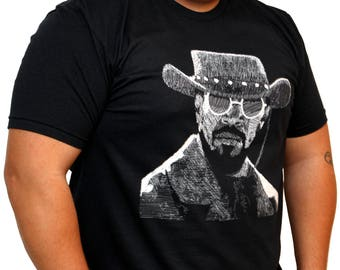 RAMBUNCTIOUS ONE T-Shirt