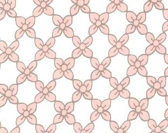SALE 30% OFF Melanie in Confection Lightweight Designer Cotton from Michael Miller Fabrics