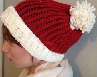 Adult Handmade Hats