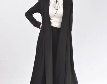 Cordelia Coat