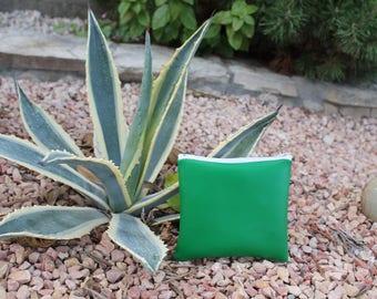 wallet / purse / pouch