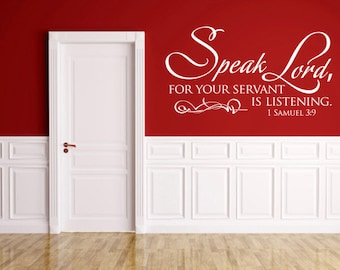 how to speak in tongues bible verse