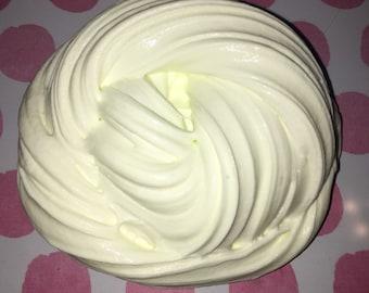 Whipped Banana Butter!