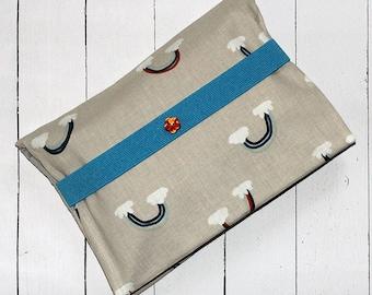 Diaper Bag Premium
