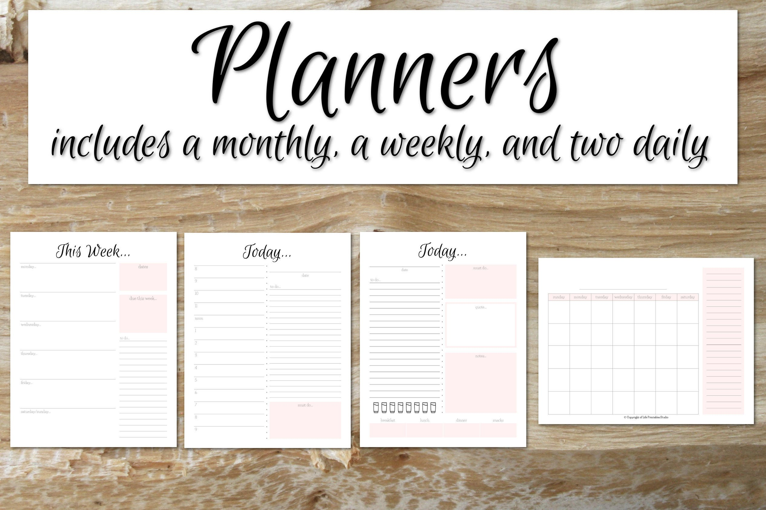 Fein Monatliche Arbeitszeitplanvorlage Ideen - Entry Level Resume ...