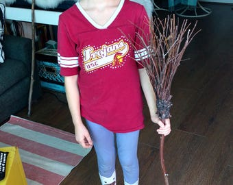 Small Witch broom (Kid Size)