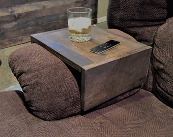 Arm Table, Tray Table, Sofa Table, Small Side Table, Coffee Table,