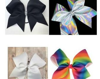 4 Bows Practice Fun Pack