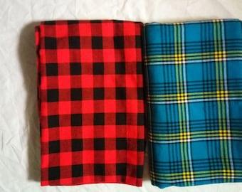 Maasai kikoi ,Kenyan maasai blanket , Kenyan kikoi ,Masai shuka, Traditional Masai wear, Maasai blanket , Gift for mom| Picnic Blanket
