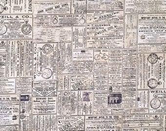 Clothworks time travelers memoirs