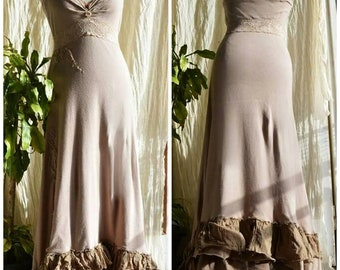 Ethereal Dress in many colours