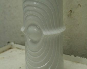 west german pottery by KPM 784