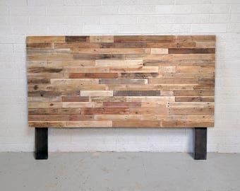 decorgroot platform queen headboard home building bed with groot wood
