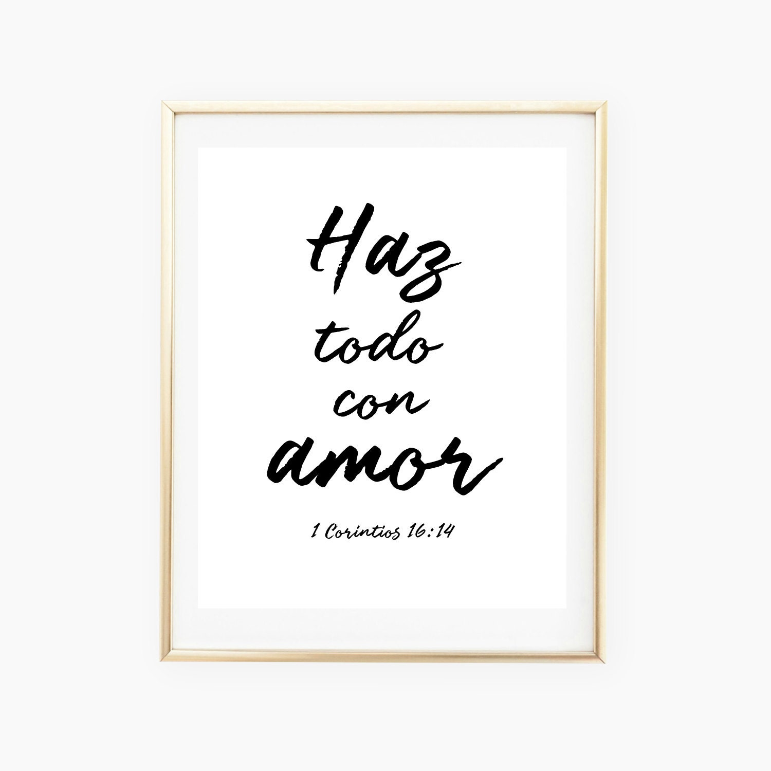 flirting quotes in spanish translation bible download