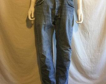 Shop Verkauf Levis Jeans 501 W 34 Taille schließen