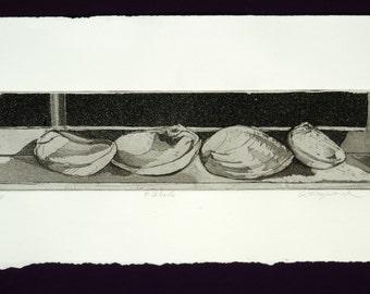 4 shells