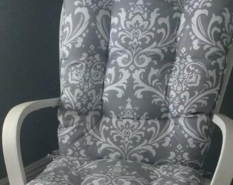 Glider Or Rocking Chair Cushions ...