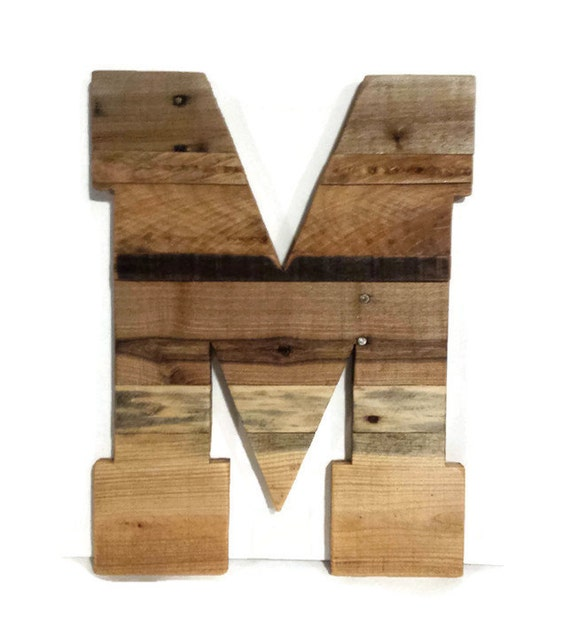large wood letters wooden letters large wood letters rustic wood letters large 18592