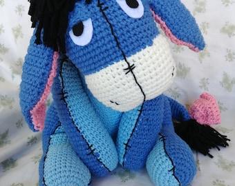 Igor Crochet
