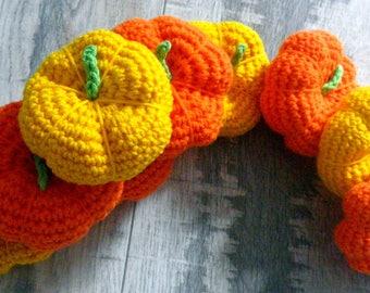 pumpkin - pumpkin - pumpkin - halloween - fall
