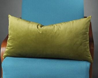 Pistachio Pillow, Pistachio Cushion, Pistachio Pillow Cover, Pistachio Pillows, Pistachio Decorative Pillow, mothers day gift