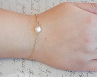 Bridesmaid gift bracelet bridesmaid set of 3 pearl jewelry set bridesmaid bracelet set of 5 bridesmaid bracelet set of 4-bracelet set of 8 6