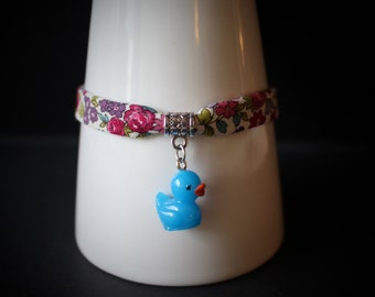 Bracelet liberty child duckling