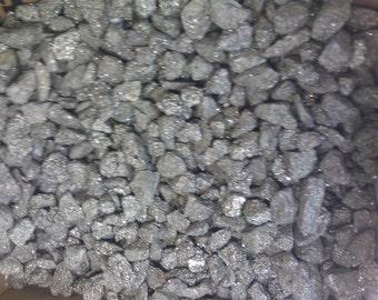 1+lb Bulk Natural Pyrite Fools Gold Crystals Wholesale