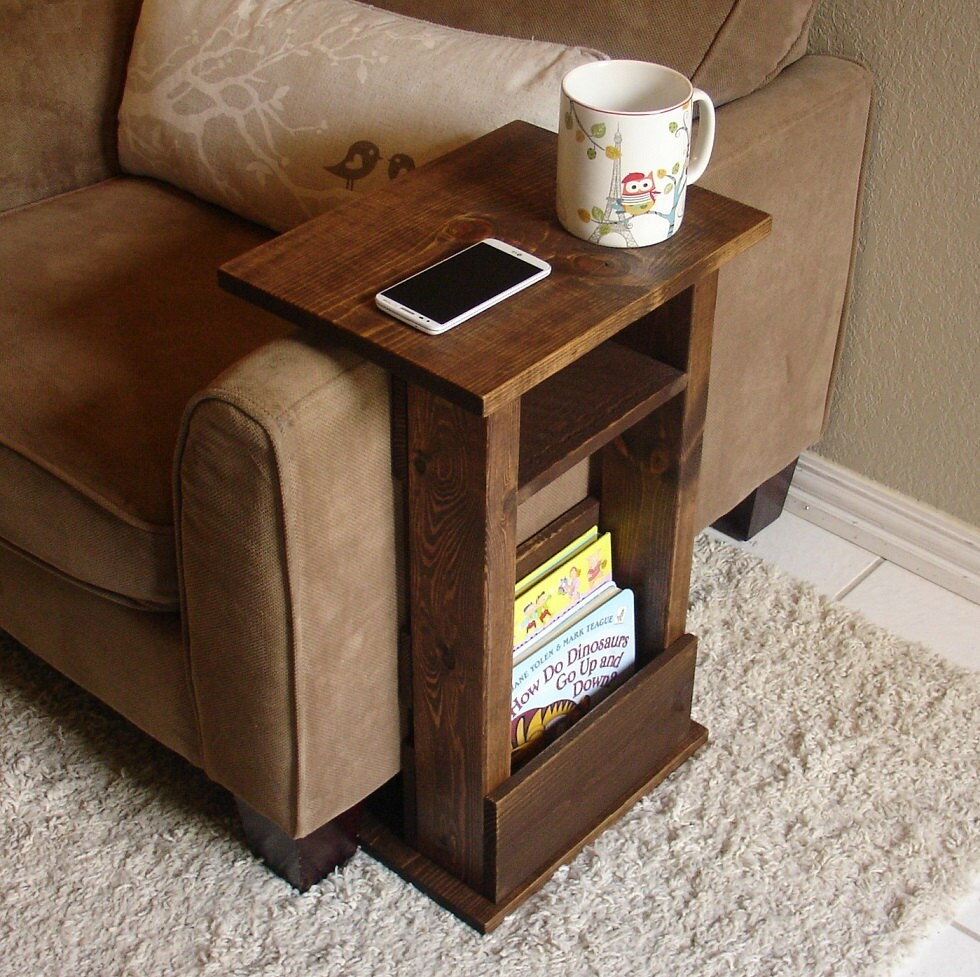 photos tray over cm walnut concept trays coffee arm couch wood sofa diy table gifts long outstanding brazilian armrest
