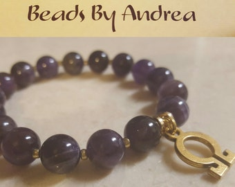 Fraternity Charm Collection-Omega seed