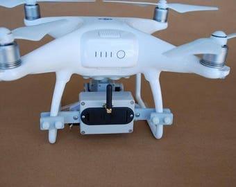 drone x pro price malaysia